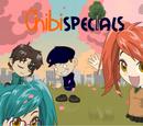 Chibi Specials