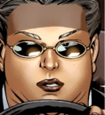 Bessy (Driver) (Earth-616) from X-Men Schism Vol 1 1 0001.png