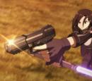 Sword Art Online II: Episodio 5