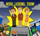 Go!Animate the Movie