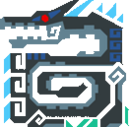MH10th-Abyssal Lagiacrus Icon.png