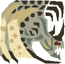 MH10th-Shagaru Magala Icon.png