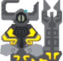 MH10th-Goldbeard Ceadeus Icon.png
