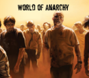 World of Anarchy