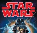 Star Wars: The Original Marvel Years Vol 1 1