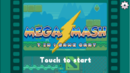Mega Mash Front Screen.png