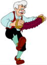 Geppetto the carpenter.png