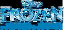 Frozen-Logo-disney-frozen-Spanish.png