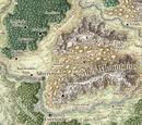 Rzeka Rauvin