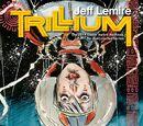 Trillium (Collected)