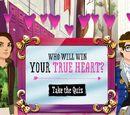 Ki nyeri el a tiszta szívedet?