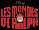 LesMondesdeRalph logo.jpg