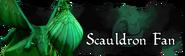 Scauldron zps5ae12a63