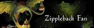 Zippleback zpsf2738dd1