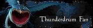 Thunder Drum zps924899d1