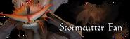 Storm Cutter zps2c0437bf