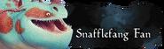Snafflefang zpsbd6a8179