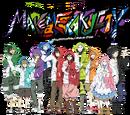 Jakalu/MAKE A MEKAKUCITY Height Differences