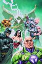 Justice League Vol 2 32 Textless Variant.jpg