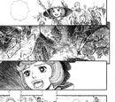 Episode 223 (Manga)