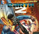 Earth 2 Vol 1 26