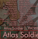 ATLAS is correct.png