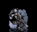 ID:790 ノーンマラティオ