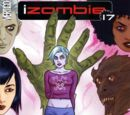 I, Zombie Issue 17