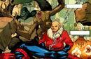 Super-Apes (Earth-20051) Marvel Adventures Spider-Man Vol 2 20.jpg