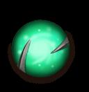 Slime Essence