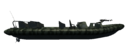 Patrouillenboot.png