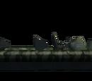 Patrouillenboot