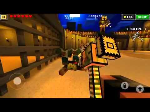 Pixel warfare paco games berilmu net