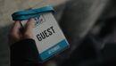 1x06 Guest.jpg
