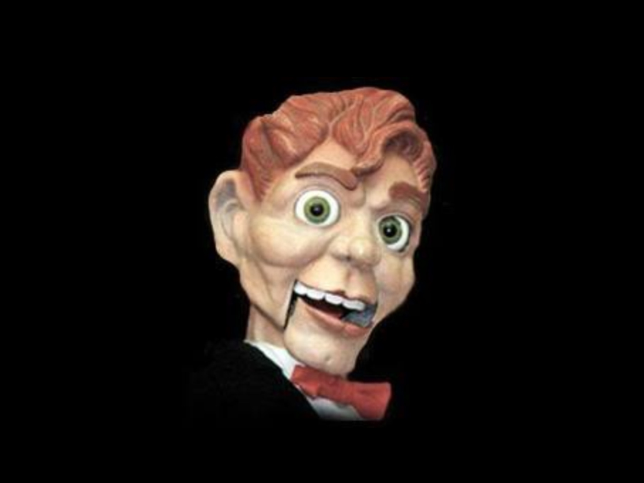 Son of Slappy Goosebumps Most Wanted #2