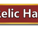 Relic Hall
