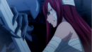 Erza vs Hatchlings.png