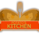 Potato's Kitchen