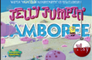Jellyfish Jumboree.png