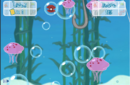 Jellyfish Jumboree 3.png