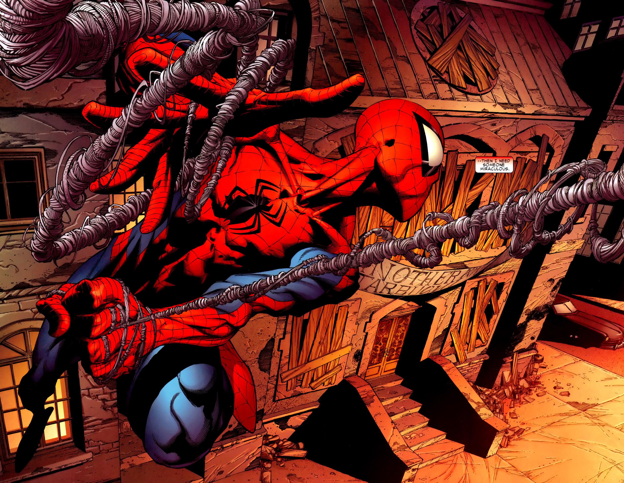 Most Inspiring Wallpaper Marvel Iphone 5 - Spider-man-comic-spiderman-super-hero-wallpapers-fantasy-download(1)  Pic_611537.jpg