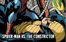 Frank Payne (Earth-20051) Marvel Adventures Spider-Man Vol 2 22.jpg