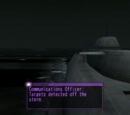 Defend Submarine