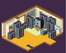 Kotobuki Apartament - 9F Suite.png