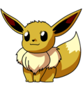 133Eevee OS anime.png