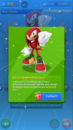 Sonic Jump Fever Knuckles Unlocked.png