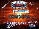 Skylanders Netz - Gamescom, Gewinnspiel & Trap Team.jpg