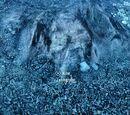 Lehmgrube (Hearthfire)