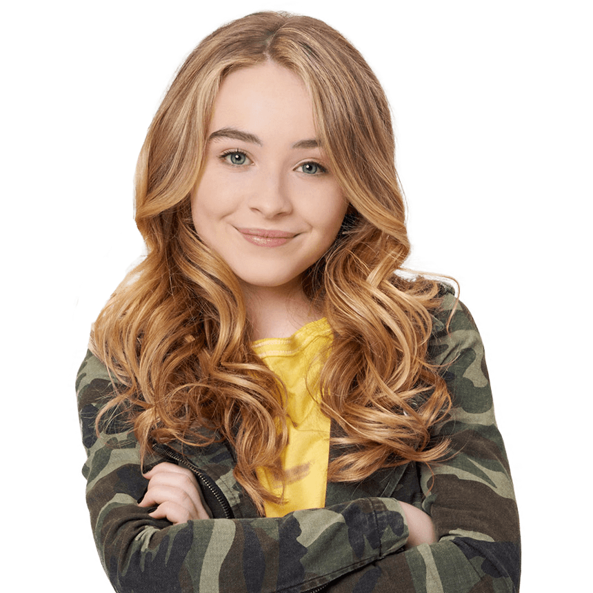 mia from girl meets world The girl lucas ended up with on girl meets world is going to change the show completely the moment he makes his choice between riley & maya will make your heart burst.