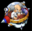 SFxAC Dr Wily.png